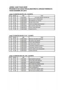 Jadwal Ujian TA UPW 2016_002